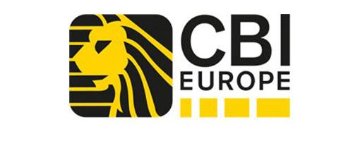 logo cbi-europe