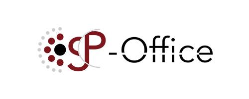 logo sp-office